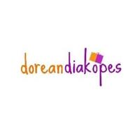 DoreanDiakopes