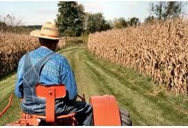 αγρότες μόνο ραντεβού εμπορική 2015